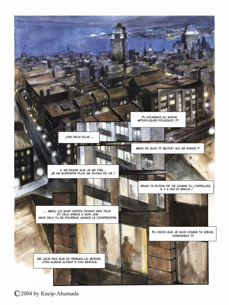 proyecto pagina1__by Italo Ahumada