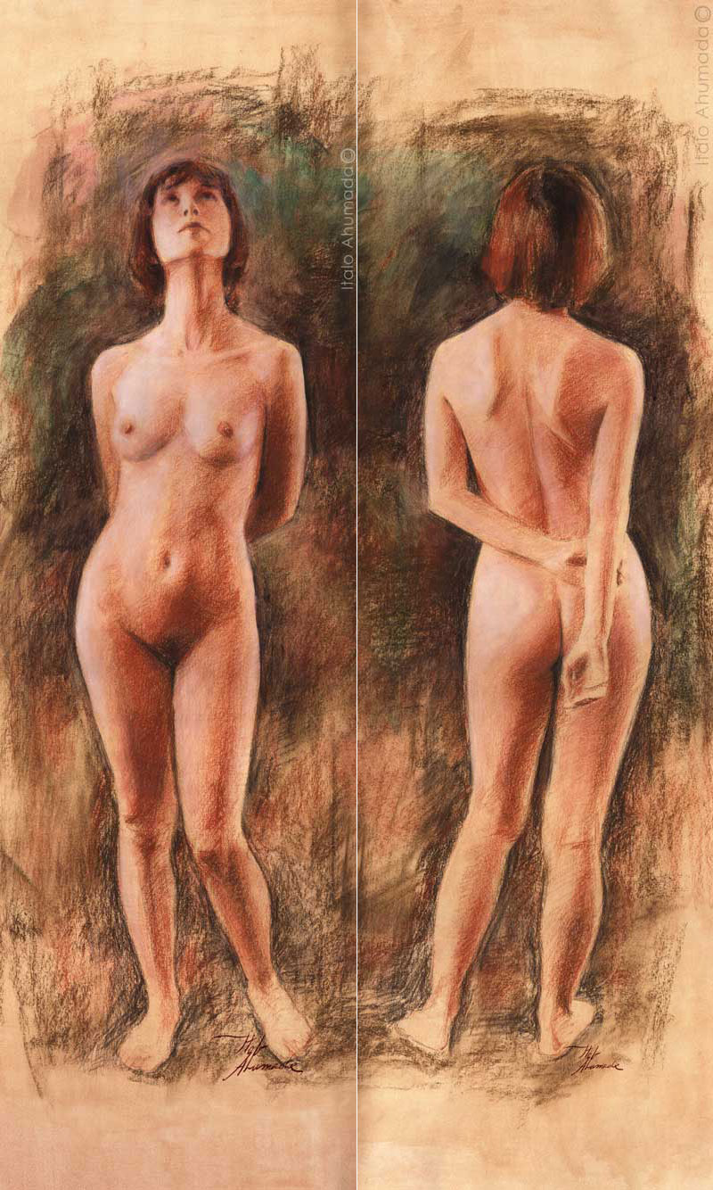 ItaloAhumada_N1-Serie-de-desnudos
