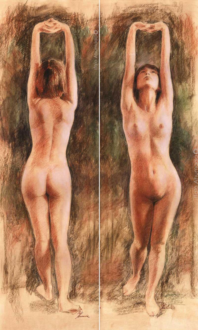 ItaloAhumada_N1-Serie-de-desnudos2