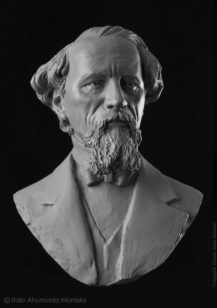 Dickens_ItaloAhumada