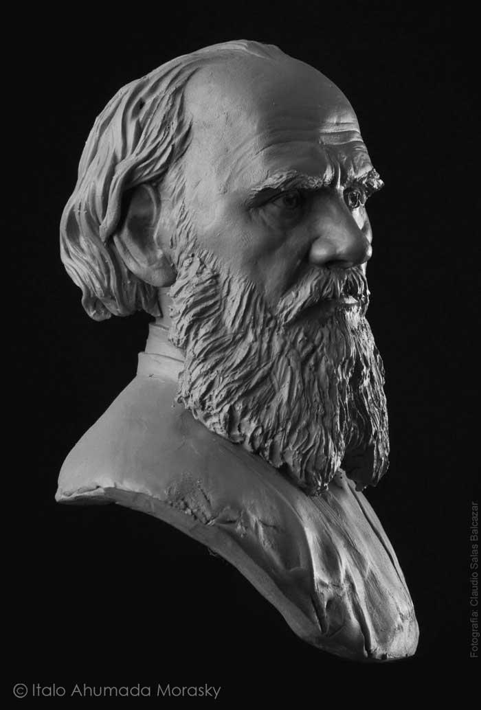 Tolstoi_ItaloAhumada